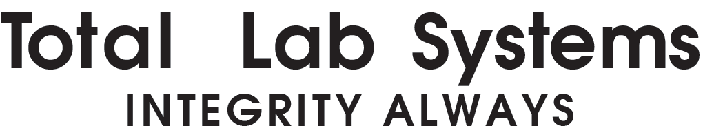Total Lab Systems
